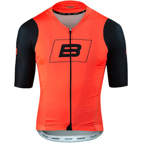 Biehler DSGN.LAB Performance Jersey Heren, flagship